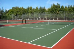 tennis-courts-cover